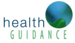Health Guidance Center Foundation